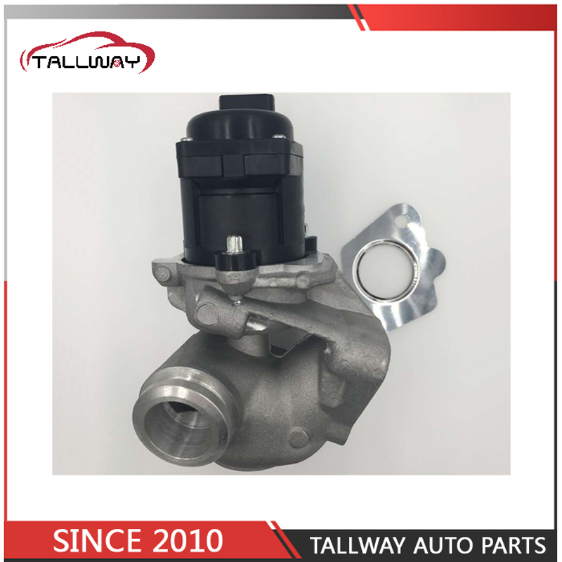 free shipping exhaust gas recirculation egr valve for citroen berlingo c3 c4 c5 jumpy xsara. Black Bedroom Furniture Sets. Home Design Ideas