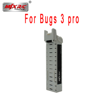 Original MJX Bugs 3 Pro B3PRO GPS RC Drone 7.4V 2800mAH Li-Po Battery For B3 PRO RC Helicopter spare parts Battery