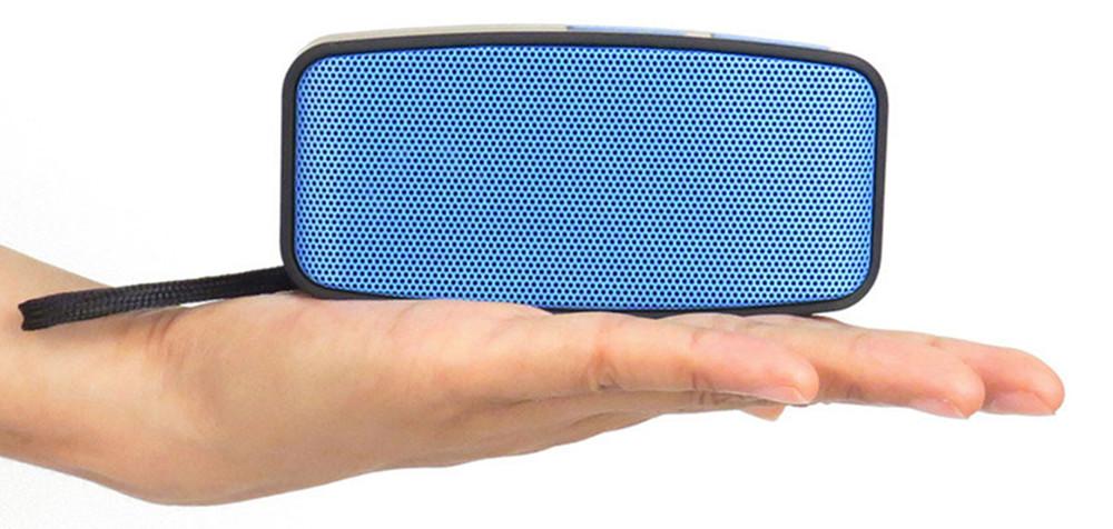 speaker N10-  (4)_