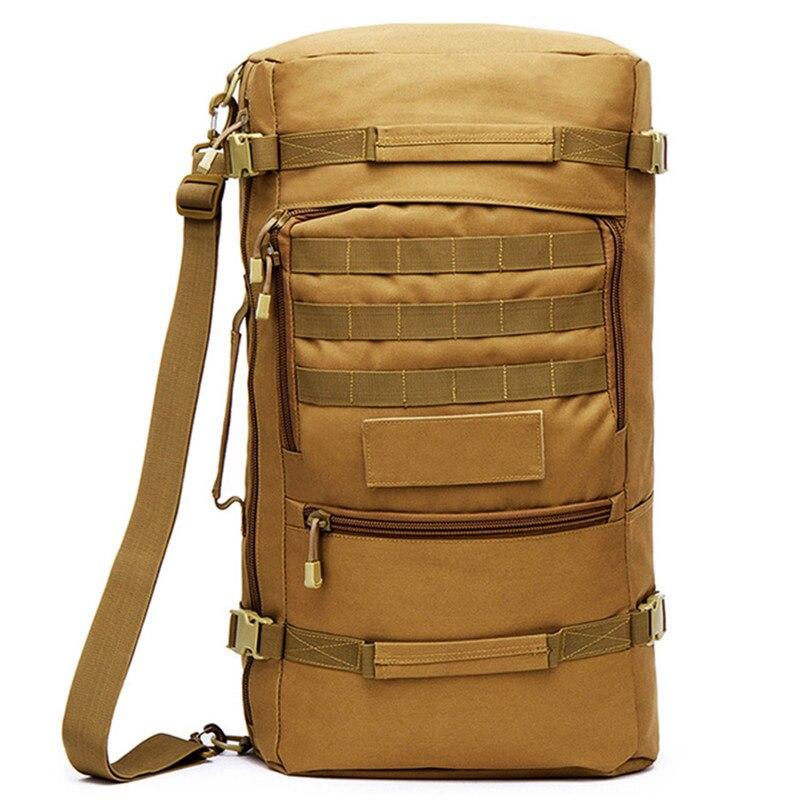 17 Inch Laptop Backpacks 2016 Women Bag Mountaineering Backpacks Men Travel Bags Camouflage Pack Schoolbag Free Shipping 2017 women bag waterproof mountaineering backpacks hike camp men travel bags camouflage laptop backpack