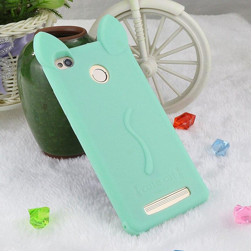 online retailer da2f6 ffaab Mi 3S Prime Phone Covers — TTCT