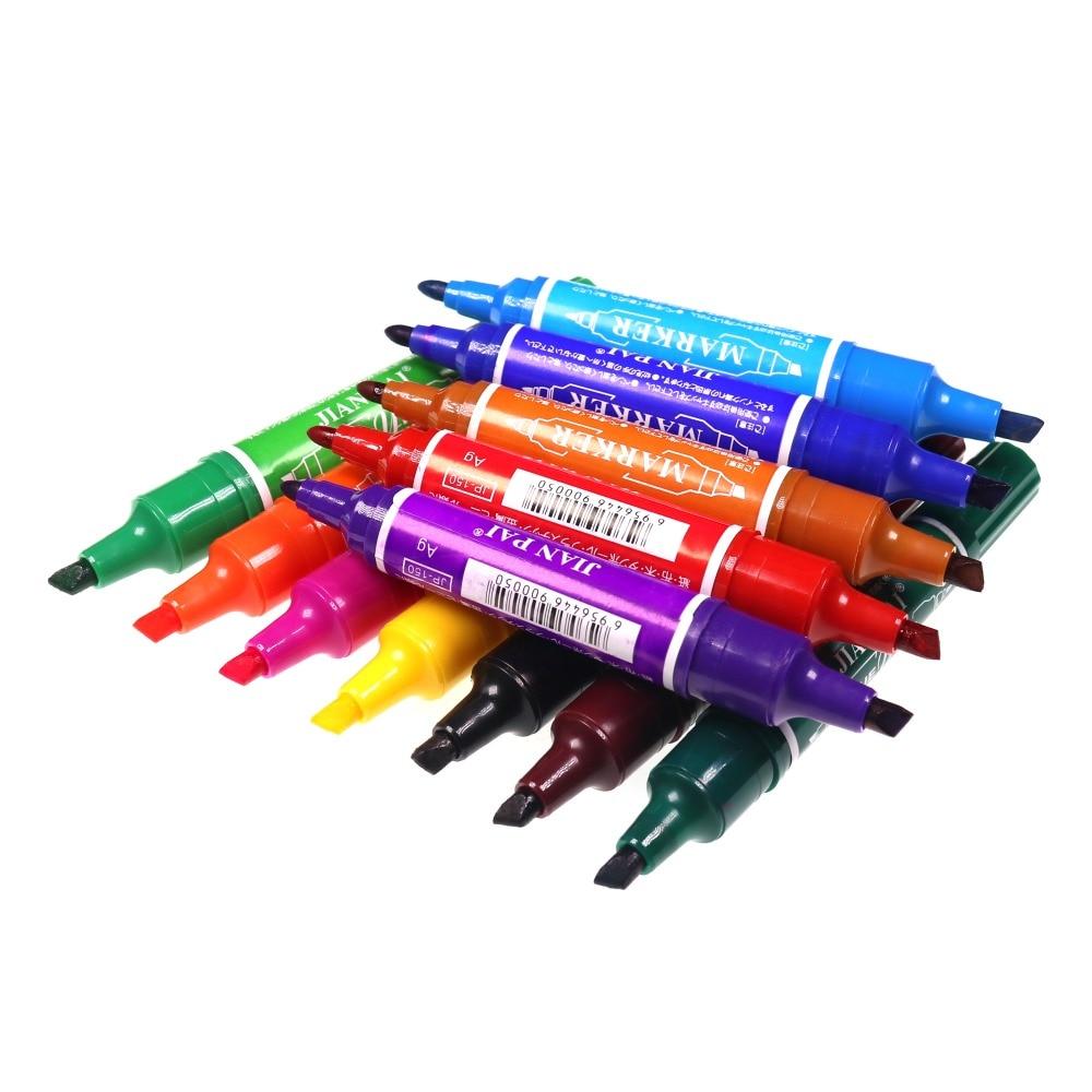 bimoo novo 12 cores conjunto de voar 04