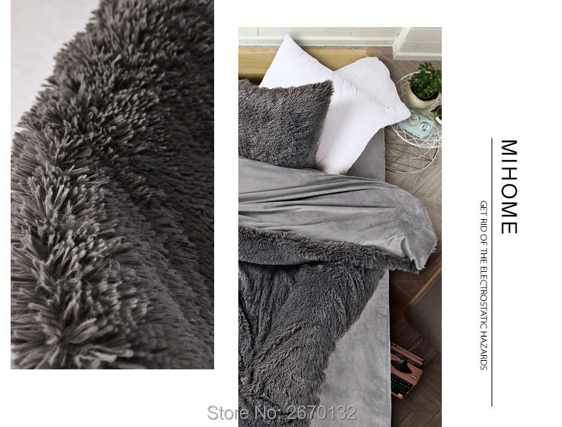 Gray-Velvet-Mink-Bedding-set-790-01_09