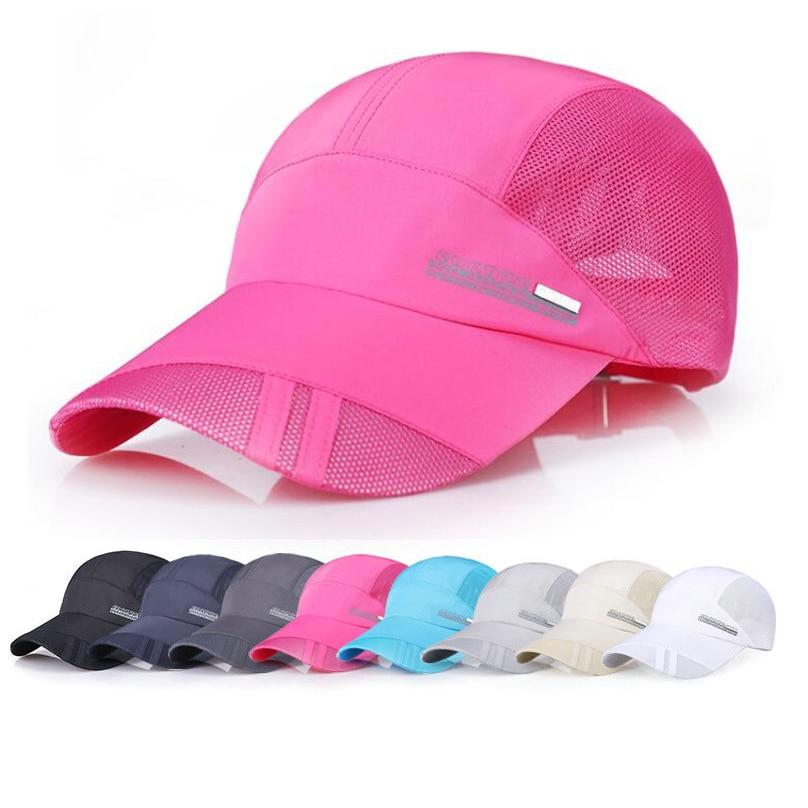 2019 Summer Men Women Trucker Snapback  Cap Boy Girls Mesh Sports Hat Hip Hop Drake Hat Breathable Female Male Cap