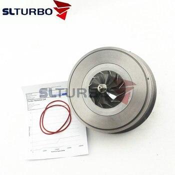 Turbine NIEUWE 764809-0001/2 turbo 781743-1/3 core 764809-2/4 voor Mercedes Sprinter II 419CDI/519CDI 140 Kw 190 HP OM642 DE 30 LA