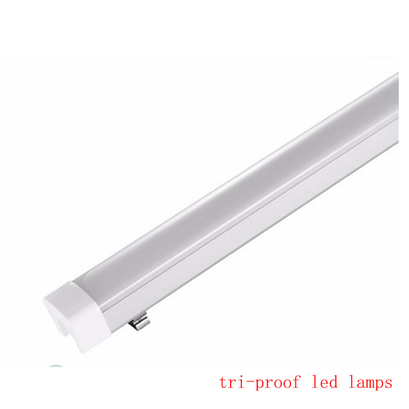 Aliexpress.com : Buy Tri Proof Led Lamps Dust Proof Lamp