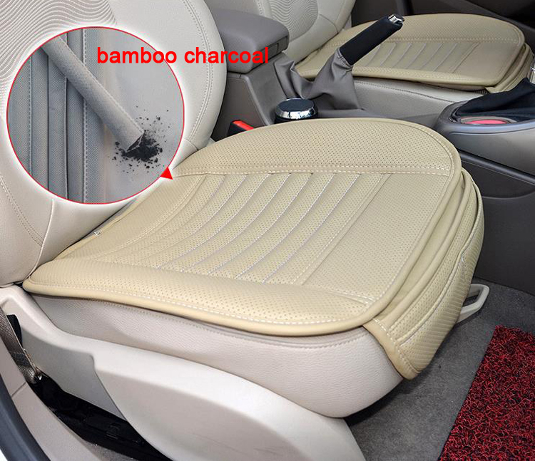 Новый Авто Искусственная кожа сиденья Подушка Pad внутренней части для Lexus CT ES GS F GX hs F LFA LS LX NX RC F RX SC