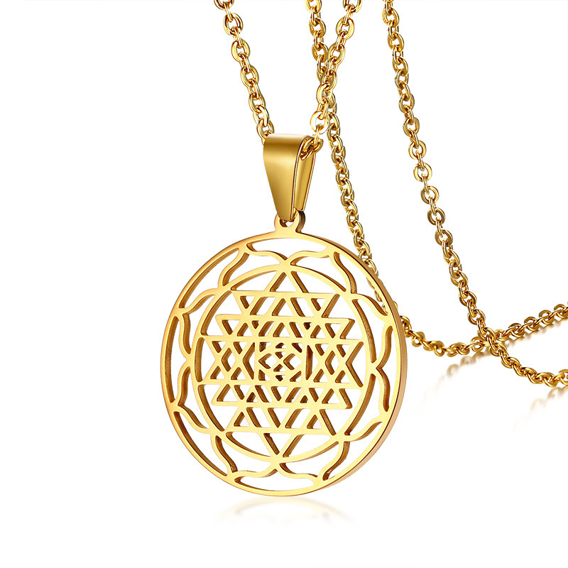 top 8 most popular wholesale wiccan list and get free shipping