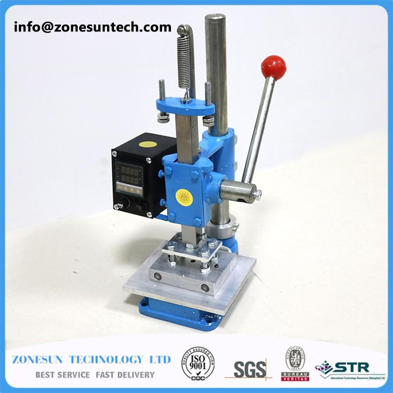 цена на 110v or 220v expiry date stamping machine,digital hot foil stamping machine,foil stamping machine,machine stamping plastic bags