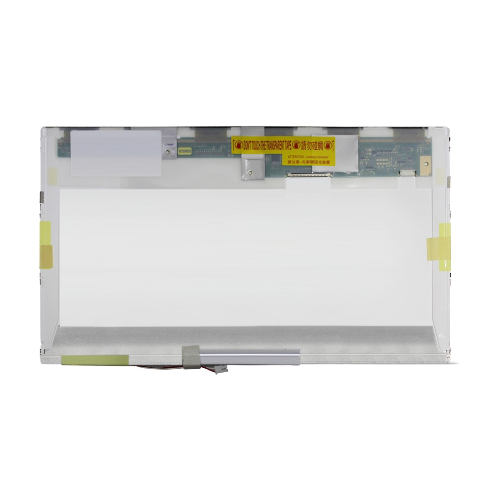 15.6 WXGA HD LCD Screen LP156WH1 Display For Sony VAIO PCG 71211V Laptop Matrix Replacement