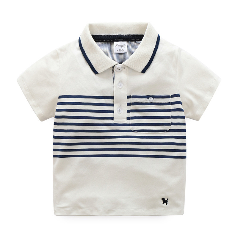 0fe9b660b258e Worldwide delivery polo t shirt boys in NaBaRa Online