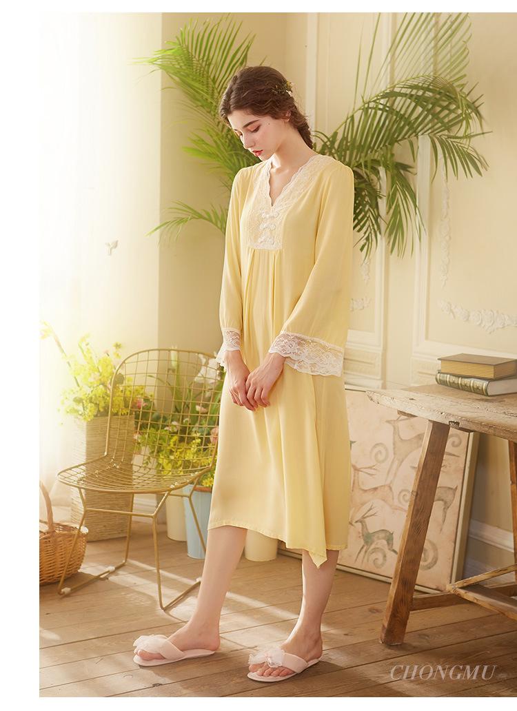 jurk Chinese gesp Laatste 9