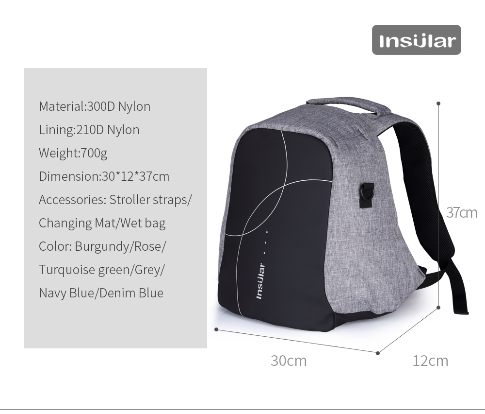 baby diaper backpack (16)