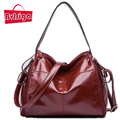 BVLRIGA Women messenger bags top-handle bags handbags women famous brands fashion Patchwork New Fashion Casual leather Totes