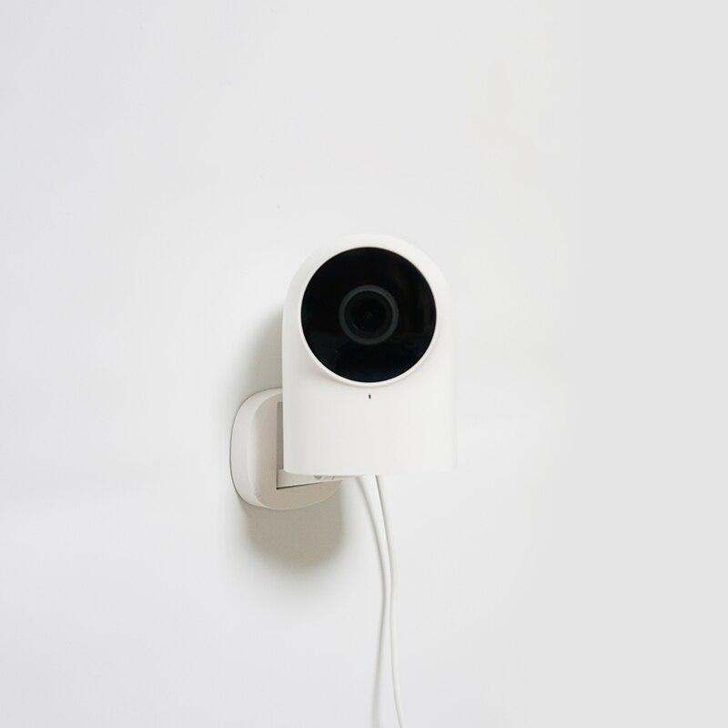 Xiaomi Mijia Aqara G2 smart camera-2
