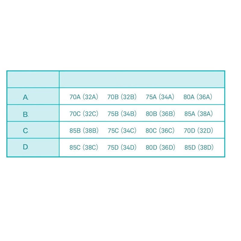 351f24eb0e101 There is 2-3% difference according to manual measurement. please check the  measurement chart carefully before you buy the item. 1 inch   2.54 cm