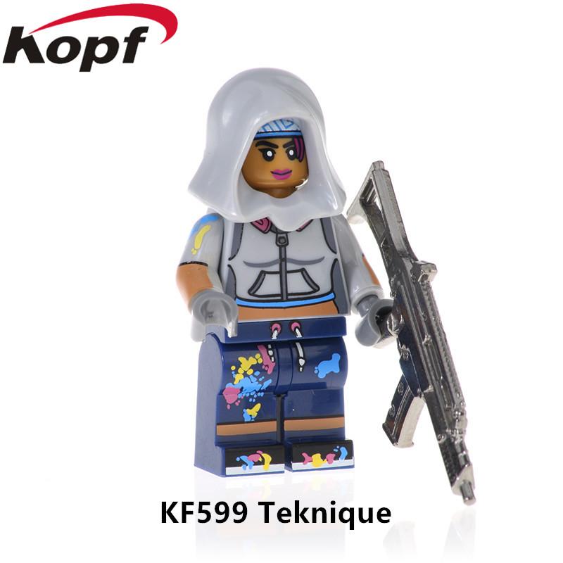 KF599-2