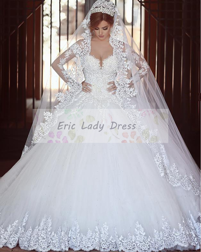 lace back wedding dress train wedding dress Gala by Galia Lahav Spring Wedding Dresses GALA No II Bridal Collection