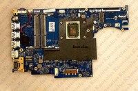 813021 501 для HP Envy m6 p113dx fx 8800p материнская плата для ноутбука 813021 001 la c502p DDR3 Бесплатная доставка 100% Тесты OK