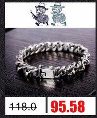 Pulseiras e braceletes
