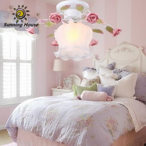nueva luz de techo moderna iluminacin casera de interior para pasillo saln dormitorio habitacin de los