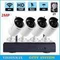 Dahua CCTV 4MP POE IP Digital camera IPC-HFW4431R-Z IR H.265 2.8mm~12mm Zoom Onvif WDR IP66 Outside Evening Model Surveillance digital camera HTB1mzGESFXXXXXwXFXXq6xXFXXXX