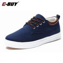 Men Spring Casual Canvas Shoes Fashion Height Increase Sport Men Shoes Flats Cheap Comfortable Zapatillas Sapatos Masculinos