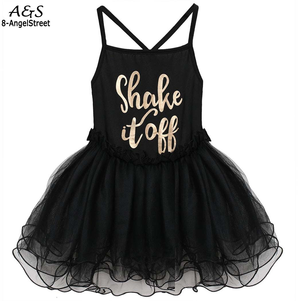 2017 New Style Kids Girls Ballet Dance Dress Leotard Layered Tutu Ballet Dancewear Gown Toddler Girls Clothes Costumes christmas dress professional ballet tutu fashion dance dress performance wear costumes th1034c hair accessory clothes children