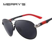 2015 New Men Brand Aviator Sunglasses HD Polarized Glasses Men Brand Sport Polarized Sunglasses High Quality