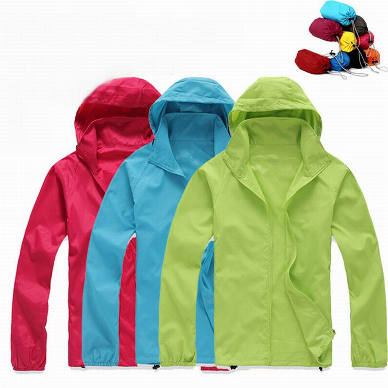 Compare Prices on Spring Rain Coats- Online Shopping/Buy Low Price