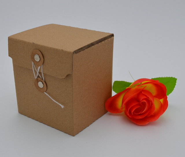Wholesale Christmas Gift Boxes
