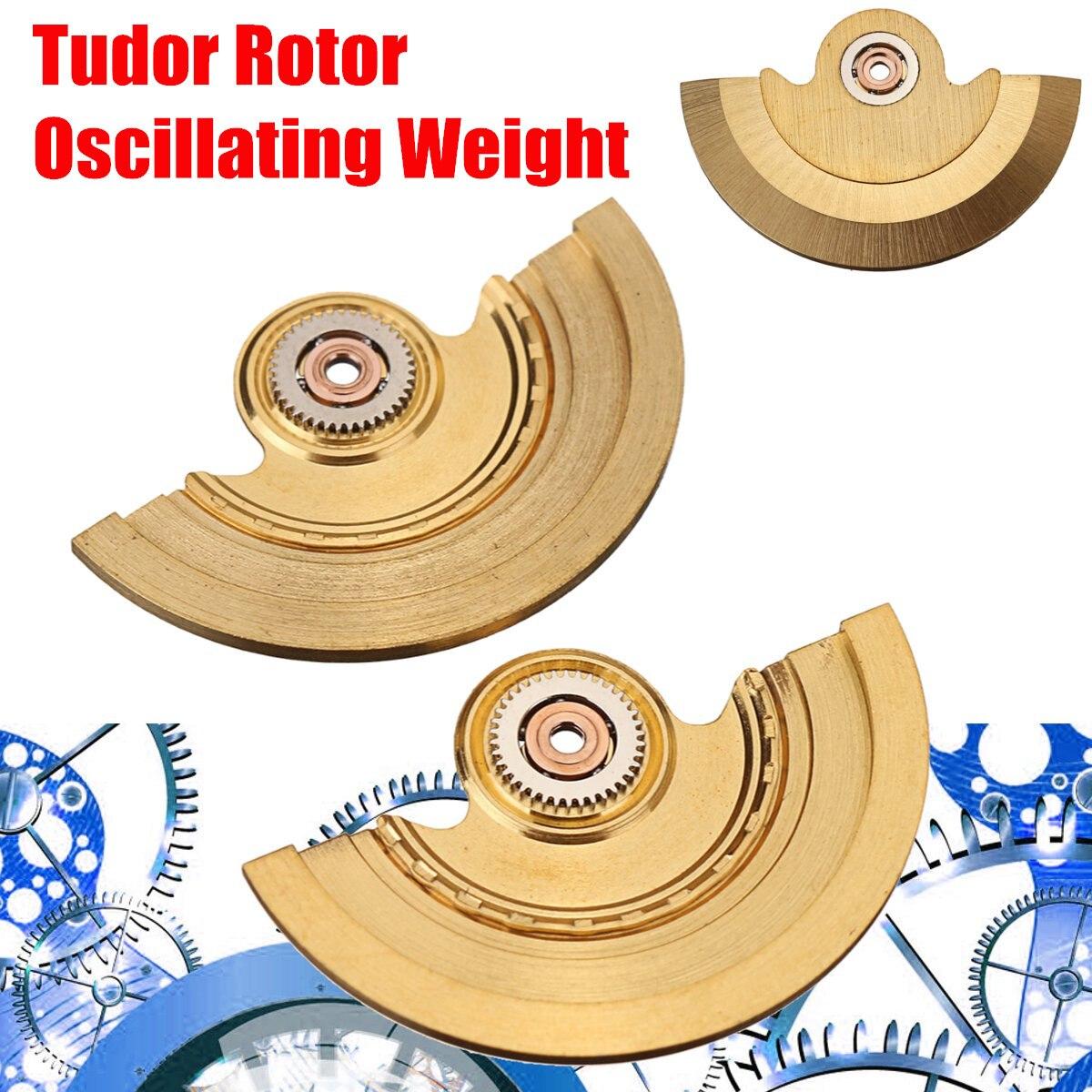 Vintage Rotor oscillant poids Outil Automatique Mouvement Mécanique Pour ETA 2824 2836 2846 2834-2