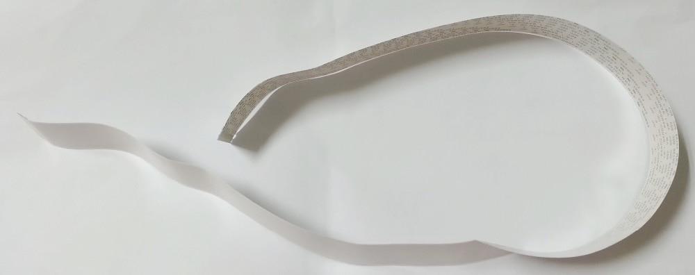 ФОТО New Original Kyocera 302K946070 WIRE FFC FEED3 for:TA3050ci 3550ci 4550ci 5550ci 6550ci 7550ci