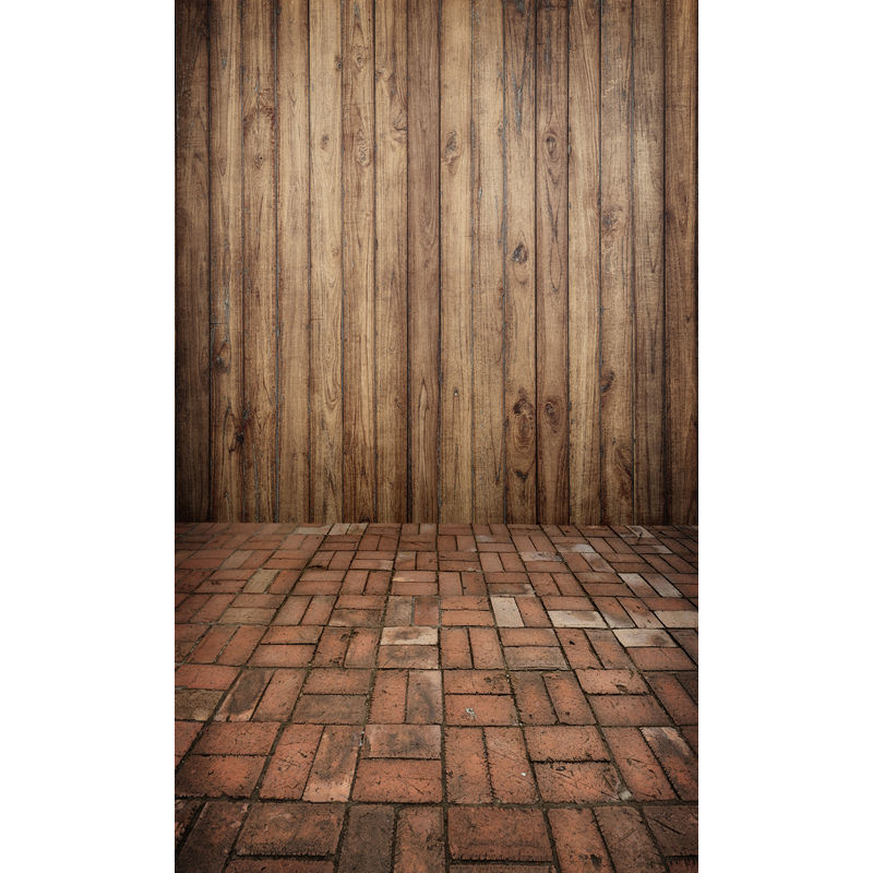 5X8ft Wooden Board Wallpaper Children Baby Photography Background Vinyl Background for Photo Studio Backdrops Floor-478 vinyl photo background for baby studio props wooden floor christmas photography backdrops 5x7ft or 3x5ft jiesdx005