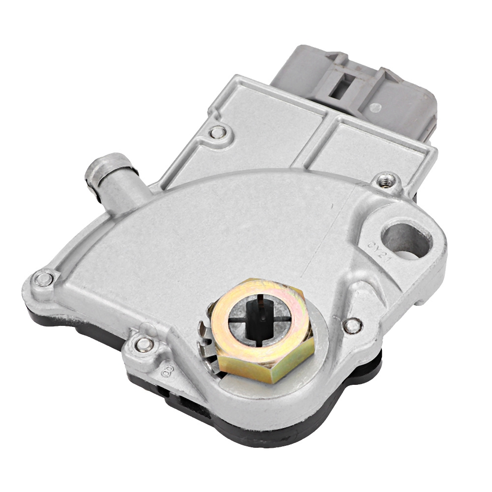 84540-30270 Neutral Safety Start Switch for LEXUS GS300 GS400 LS400 for <font><b>Toyota</b></font> <font><b>4Runner</b></font> Pickup Cruiser Previa Tacoma Supra T100 image