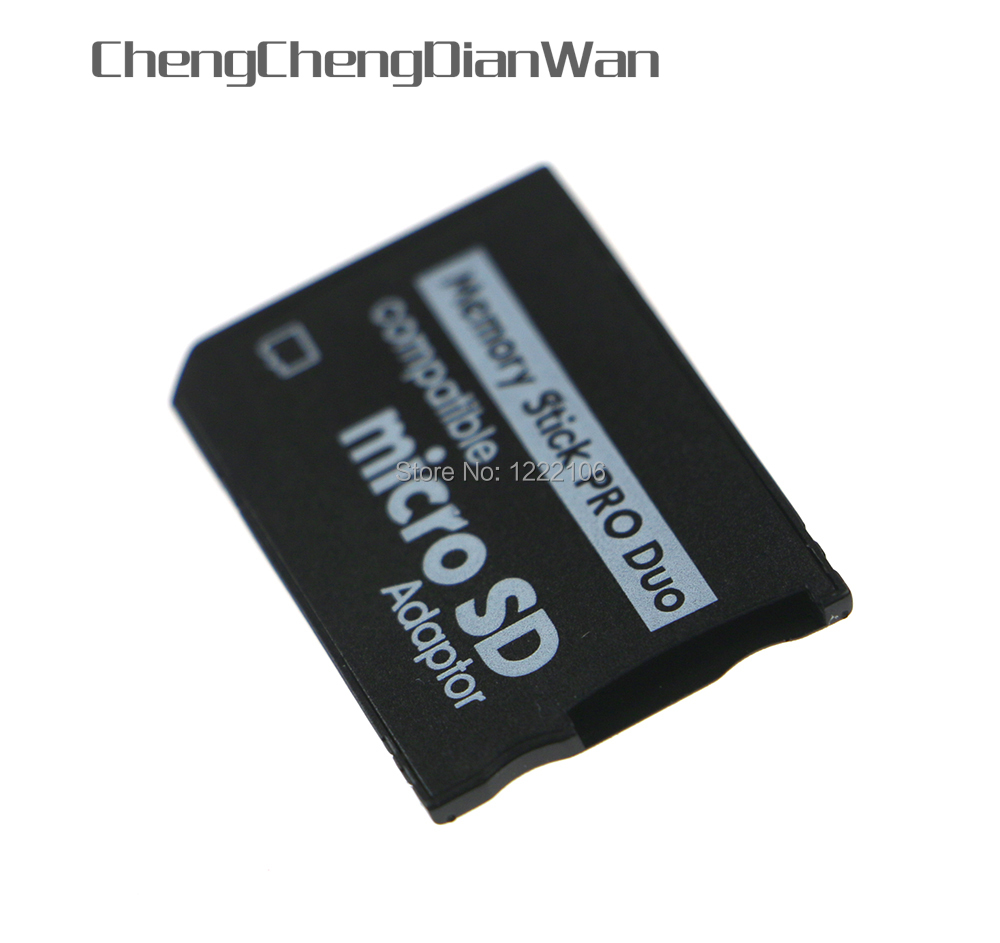 top 9 most popular mini sony psp list and get free shipping - 3md8937c
