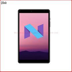 Новый сенсорный экран для CHUWI Hi9 MTK 8173 Android 7,0 Планшеты Сенсорная панель/не полный Tablet/только сенсорный экран дигитайзер датчика