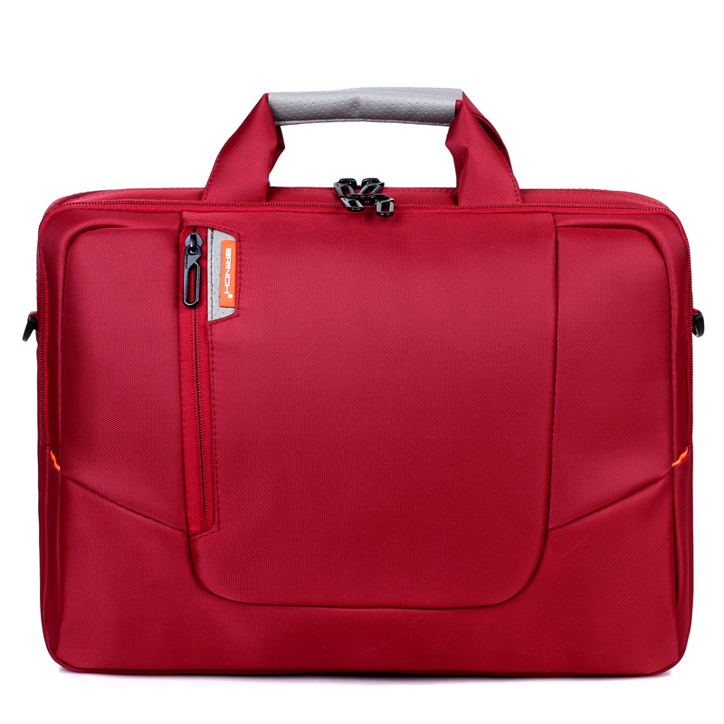 New Brand 14.6 & 15.6 Inch Men & Women Laptop Bag Laptop Case Notebook Bag For Macbook Pro & Macbook Air & Lenovo