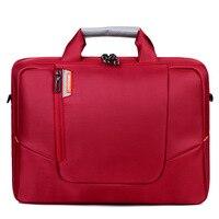 New Brand 14.6 & 15.6 Inch Men & Women Laptop Bag Laptop Case Notebook Bag For Macbook Pro & Macbook Air & Lenovo