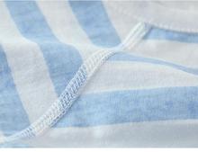 Bodysuits 0-24 M short sleeve