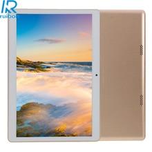 9.6 дюймов Планшетный окта основные 1.5 ГГц Ram 4 ГБ Rom 32 ГБ Tablet ПК Android Телефон 3 Г Вызова Tablet PC Компьютер Tablette Bluetooth/GPS 9.6
