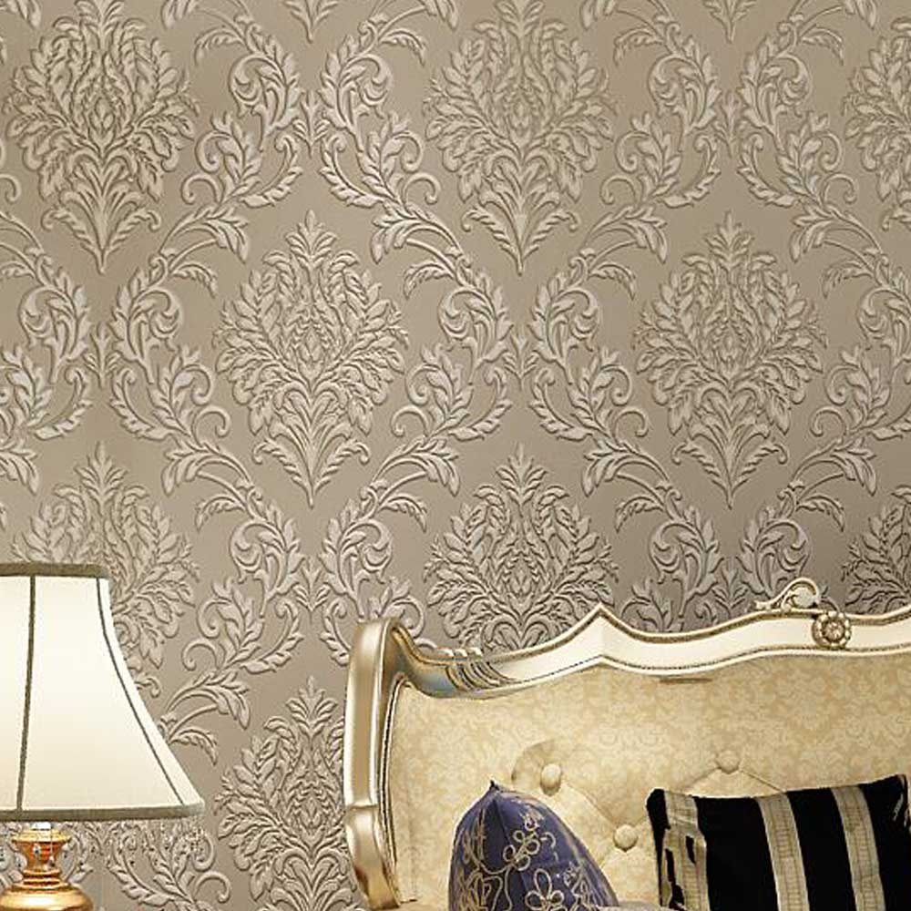 Embossed wall murals choice image home wall decoration ideas europe embossed damask wallpapers photo murals tv backdrop wall europe embossed damask wallpapers photo murals tv amipublicfo Gallery