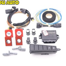 Park Assist Passat Pla 2.0 CC 919 B7 VW 475 3AA 8K 12K Intelligent TO Use-For S/m
