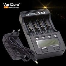 battery AA 14500 18650