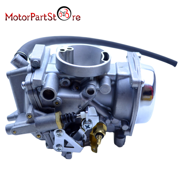 For Yamaha XV125 QJ250 H XV250 Carburetor Assembly Motorcycle Accessories_640x640 aliexpress com buy for yamaha xv125 qj250 h xv250 carburetor Wiring Harness Diagram at gsmportal.co