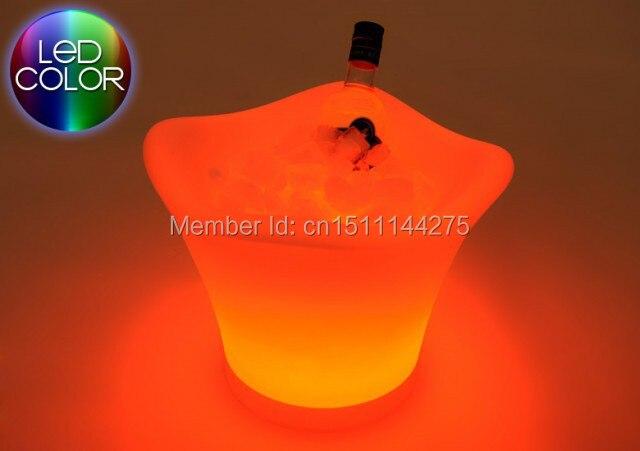 seau-lumineux-a-champagne-led-1212236
