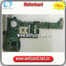 100% Working Laptop Motherboard for toshiba C845 A000175370 Series Mainboard,System Board