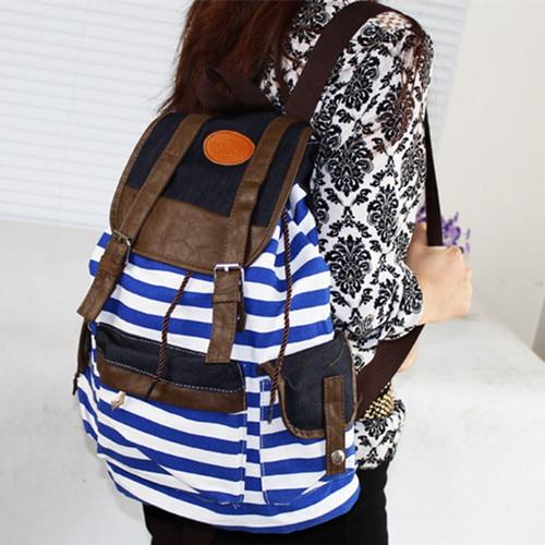 Online Get Cheap School Backpacks Cheap -Aliexpress.com | Alibaba ...