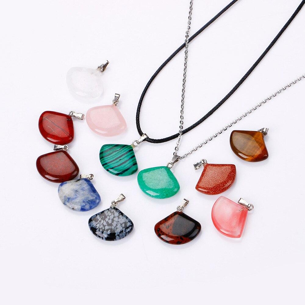 Round Ruby 925 Sterling Silver Pendant /& Earrings Set Jewelry Accessories Key Chain Bracelet Necklace Pendants