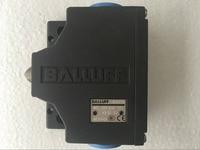 BNS 819 B02 D12 61 12 10 Limit Switch Travel Switch 100% New & Original